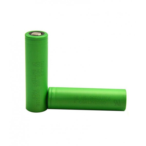 SONY VTC 6 18650 BATTERY 3000MAH 30A