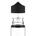 CHUBBY GORILLA-UNICORN BOTTLE 120ML