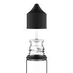 CHUBBY GORILLA UNICORN BOTTLE V3 60ML