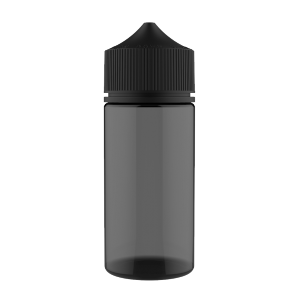 CHUBBY GORILLA UNICORN BOTTLE 100ML