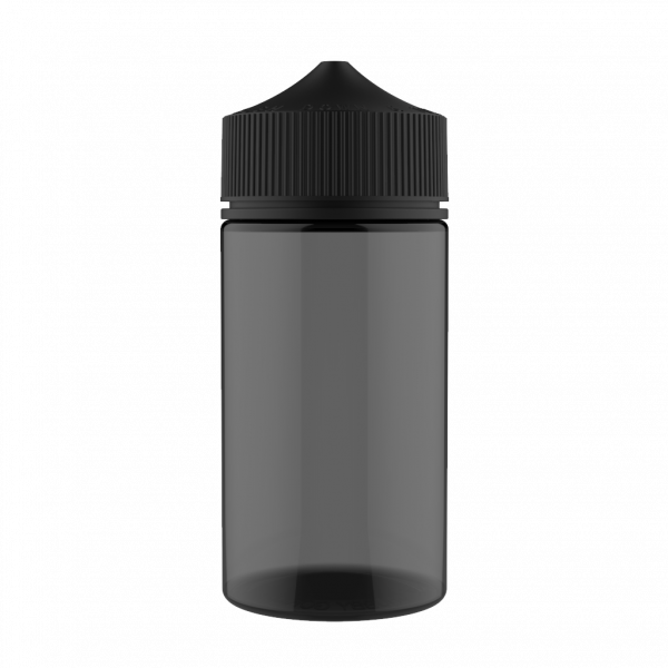 CHUBBY GORILLA UNICORN BOTTLE 200ML