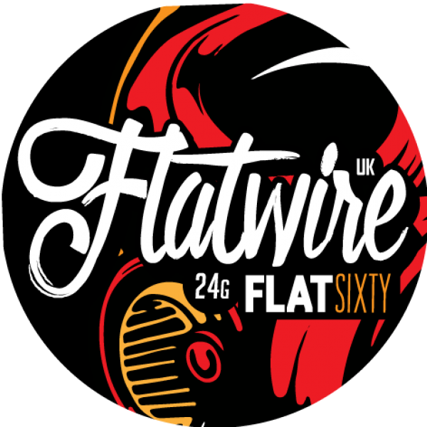 FLATWIRE UK FLATSIXTY