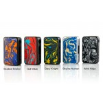 ELEAF ISTICK MIX 160WATT BOX MOD