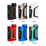 ELEAF ISTICK PICO S 100W +21700 (INCLUDED)