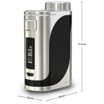 ELEAF ISTICK PICO 25 85W TC BOX MOD