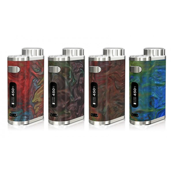 ELEAF ISTICK PICO RESIN