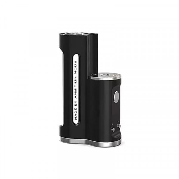AMBITION SUNBOX EASY SIDE BOX MOD 60W