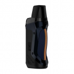 GEEKVAPE AEGIS BOOST POD LUXURY EDITION