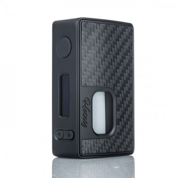 HOTCIG RSQ SQUONKER 80W