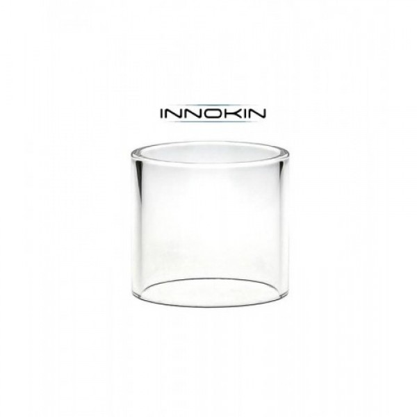 INNOKIN ZLIDE REPLACEMENT GLASS 2ML