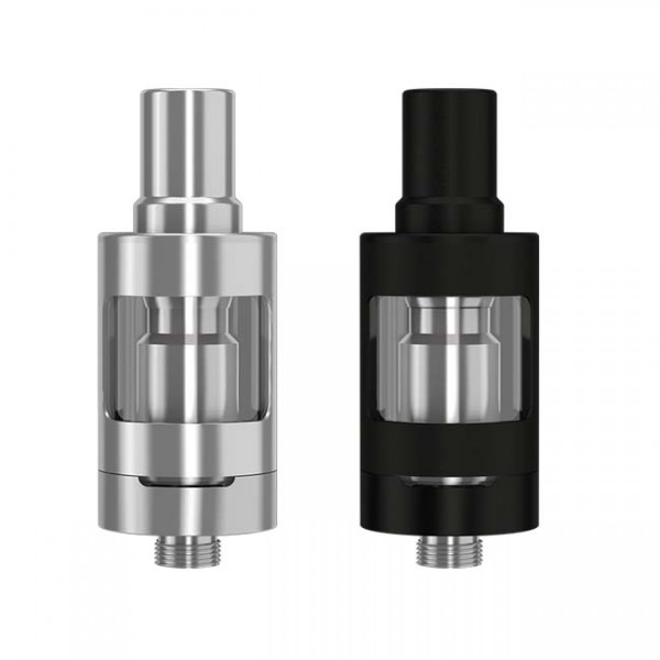 JOYETECH EGO ONE V2 2ml
