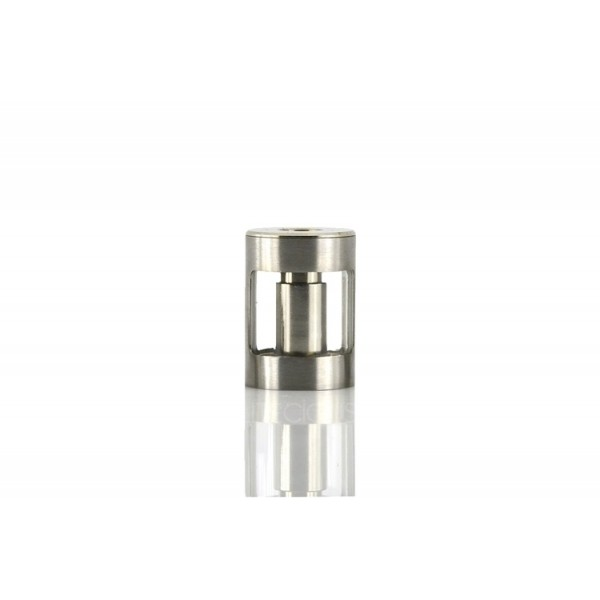 JOYETECH EGO ONE MEGA V2 REPLACEMENT GLASS