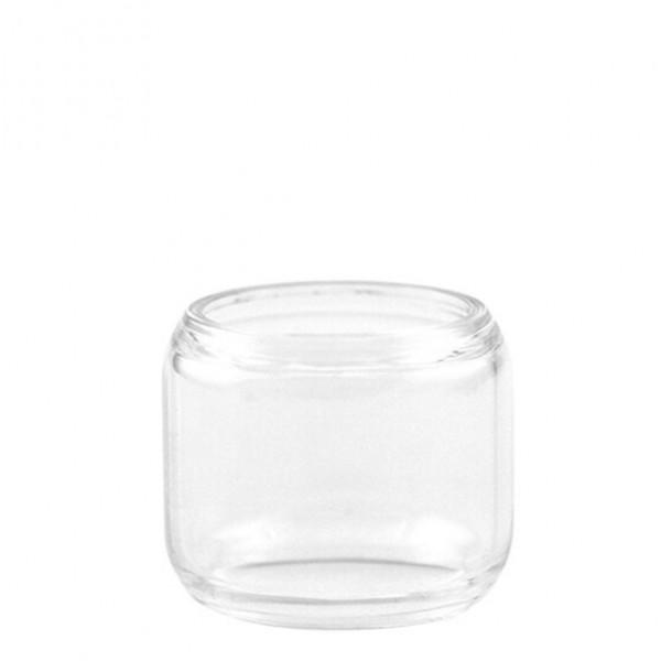 ADVKEN MANTA RTA REPLACEMENT GLASS 5ml