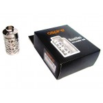 ASPIRE MINI NAUTILUS METAL TANK ASSY