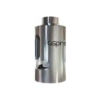 ASPIRE MINI NAUTILUS METAL TANK T