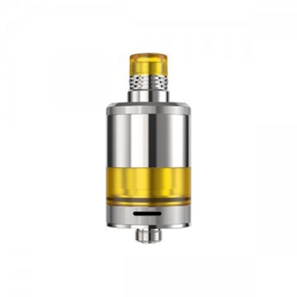 BD VAPE PRECISIO MTL RTA 22MM