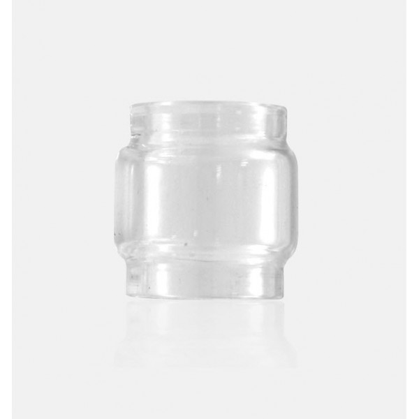 ASPIRE CLEITO REPLACEMENT PYREX GLASS TUBE 5ML