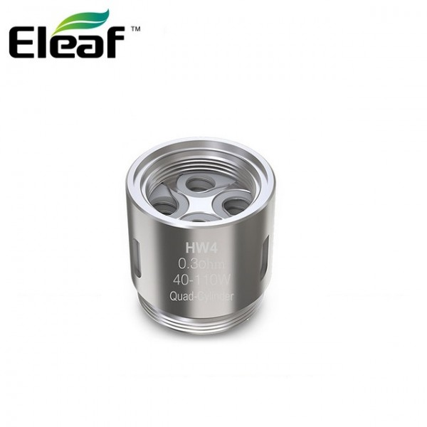 ELEAF ELLO HW4 COIL HEAD