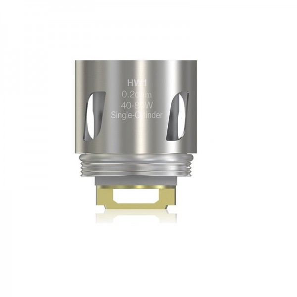 ELEAF ELLO HW1 COIL HEAD