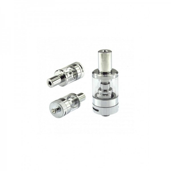 GS-AIR MS ATOMIZER