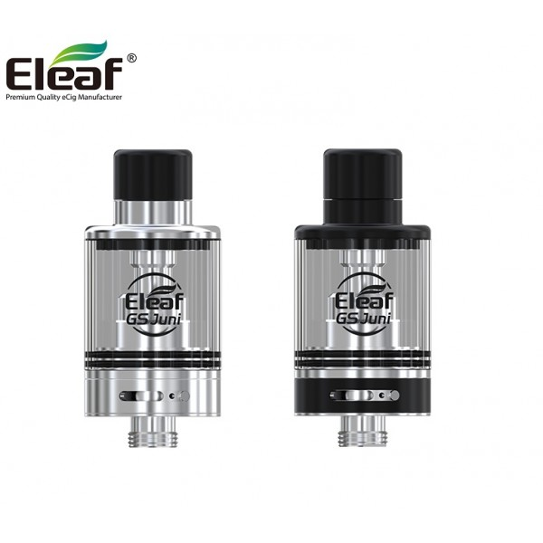 ELEAF GS JUNI 2ml