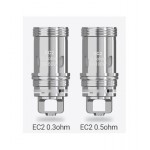 ELEAF EC2 REPLACEMENT COILS