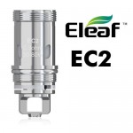 ELEAF EC2 REPLACEMENT COILS FOR MELO