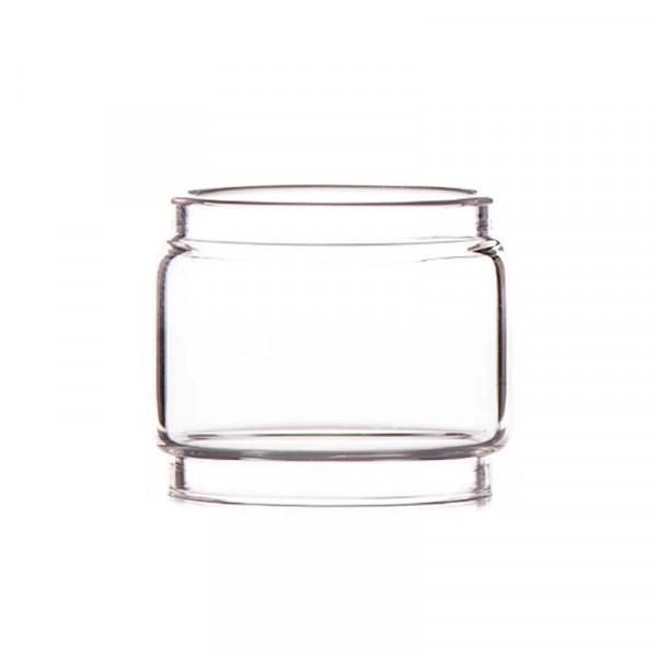 Z MAX TANK 4ML BUBBLE GLASS