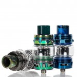 HORIZONTECH FALCON KING 6ML TANK