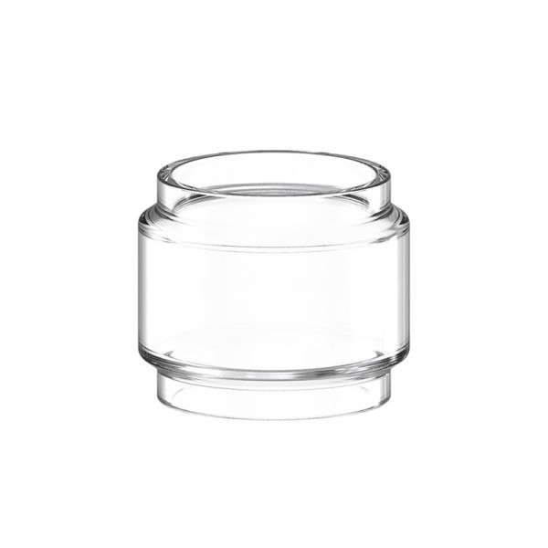 HORIZONTECH FALCON KING REPLACEMENT BUBBLE GLASS 6ML