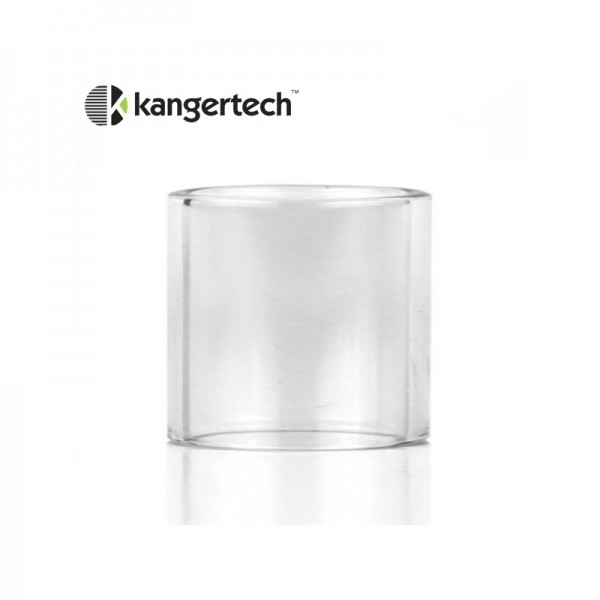 TOPTANK MINI REPLACEMENT GLASS