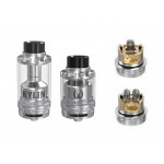 VANDY VAPE KYLIN RTA 2ml