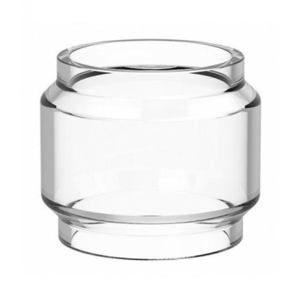 OFRF NEXMESH SUB OHM BUBBLE GLASS