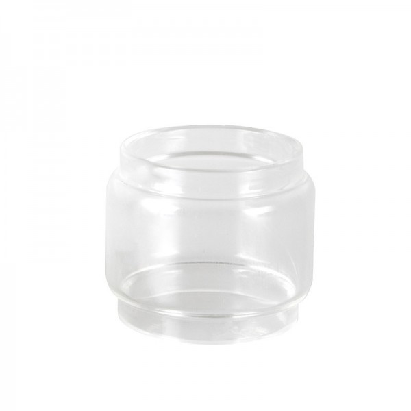 SMOK TFV12 PRINCE REPLACEMENT GLASS 8ML