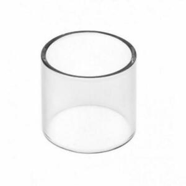 SMOK TFV MINI V2 REPLACEMENT GLASS 2ML