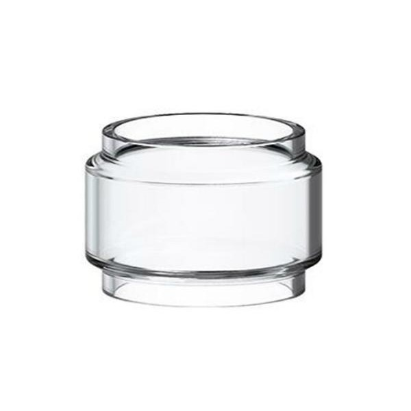 VAPORESSO LUXE SKRR BULB GLASS 8ML