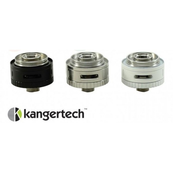 KANGER SUBTANK MINI BASE