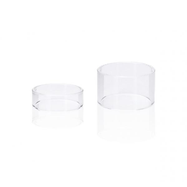 GEEKVAPE P SUB OHM TANK REPLACEMENT GLASS TUBE 5ML