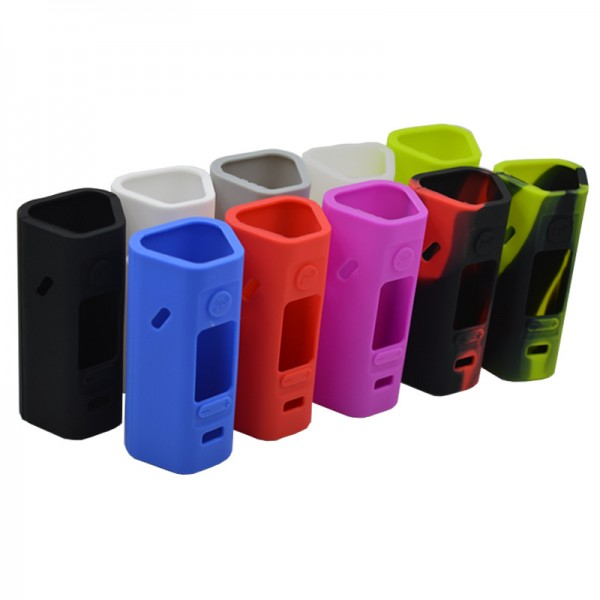 REULEAUX RX2/3 SILICONE CASE