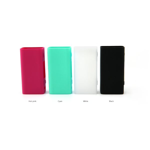 EVIC MINI SILICONE CASE