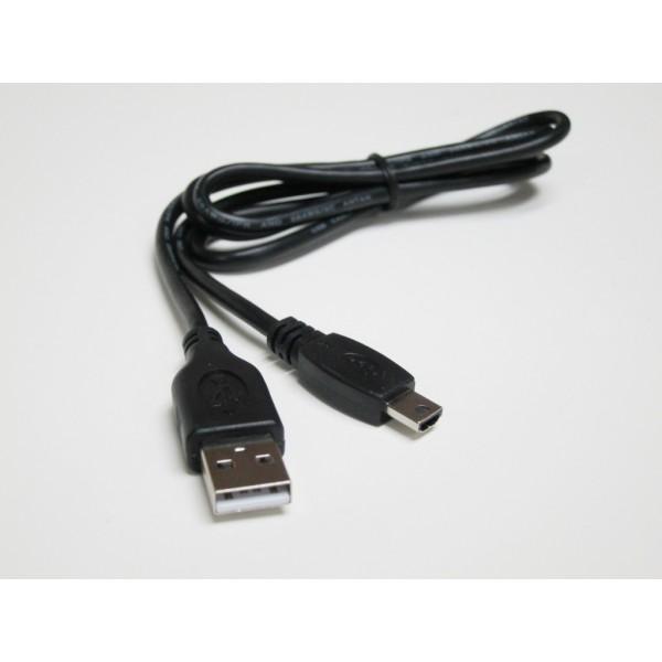 ΚΑΛΏΔΙΟ MICRO USB