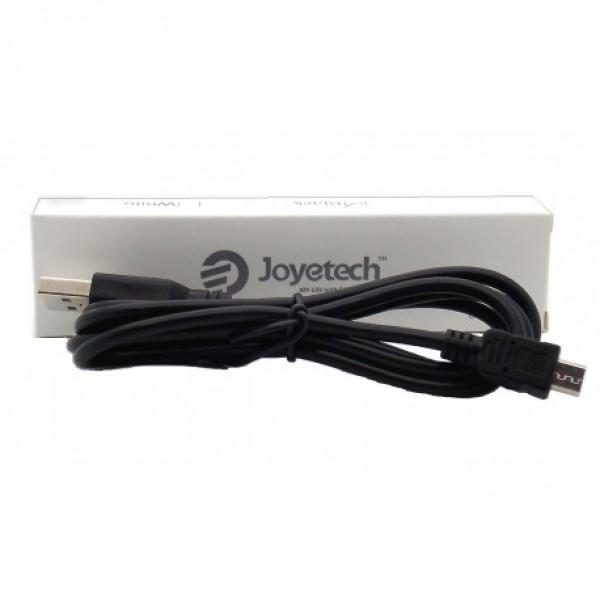 JOYETECH MICRO USB CHARGING CABLE