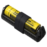 NITECORE F1 CHARGER & POWER SOURCE