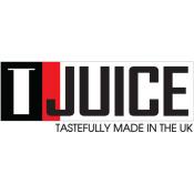 T-Juice Flavors