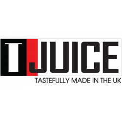 T-Juice Flavor Shots
