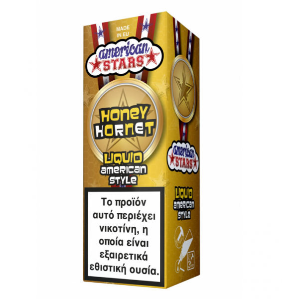 HONEY HORNET 10ml