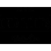 Charlie's Chulk Dust Flavor Shots