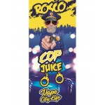 COP JUICE ROSCO FLAVOR SHOT