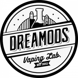 Dreamods Flavors