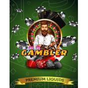 Gambler Premium Liquids